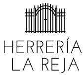Herrero Sevilla